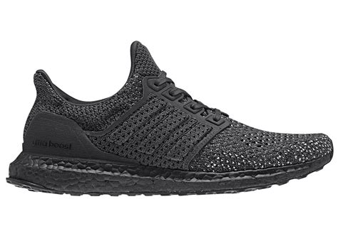 new year 2018 ultra boost adidas ultra boost clima preview 2018 release