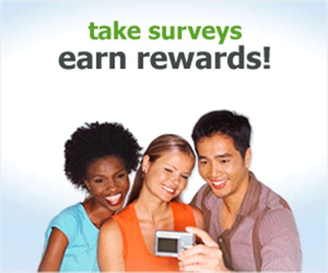 Get Gift Cards For Surveys - take quizzes surveys get gift cards and cash thrifty momma ramblings