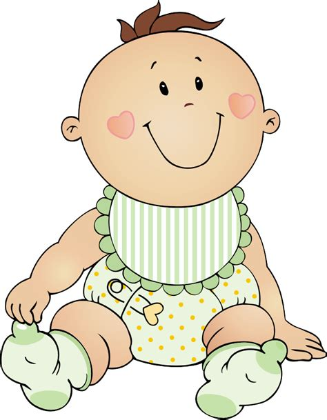 baby drawings clip search crafts baby clipart free clipart in actual