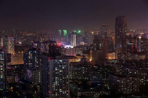 beijing brothel in the slum tianjin a cyberpunk manhattan 30 minutes beijing