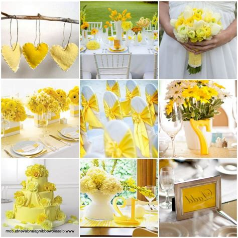 Wedding Ideas For Summer by 20 Wedding Ideas For Summer For You 99 Wedding Ideas