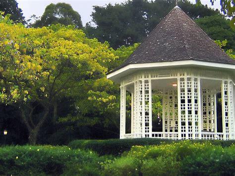 singapore botanic gardens things to do in tanglin singapore