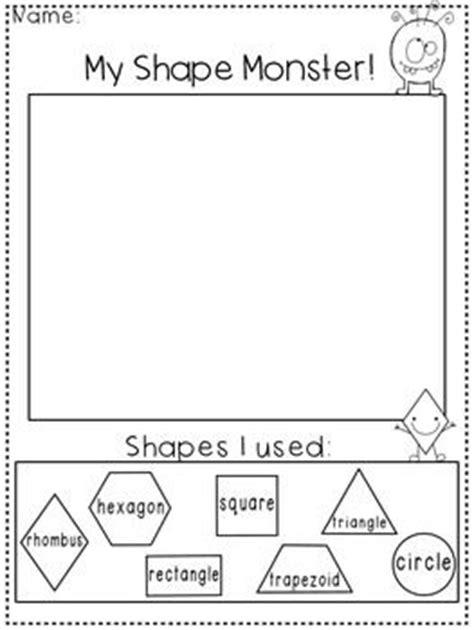 pattern block activities for first grade pattern block worksheets 1st grade worksheets for all