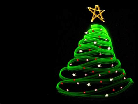 animated christmas tree wallpaper wallpapers and backgrounds beautiful desktop wallpapers 2014