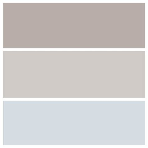 25 best ideas about lowes paint colors on lowes kitchen cabinets valspar paint
