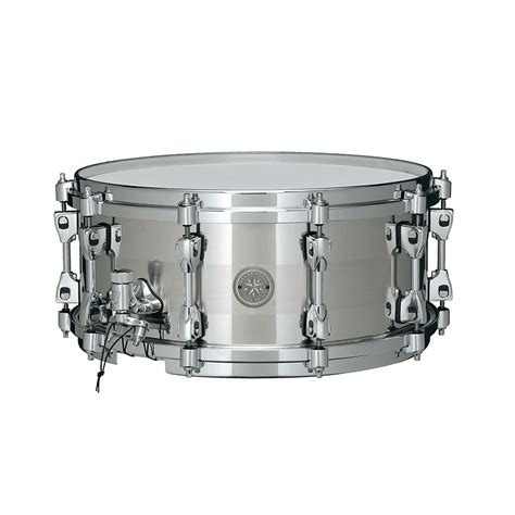 Lug Snare Drum Kotak by Tama Starphonic Pss146 171 Snare Drum