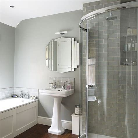 art deco style bathroom mirrors 17 best ideas about shower rooms on pinterest images of