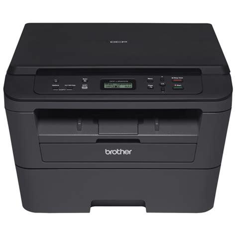 best buy printers best buy wifi printers acquire
