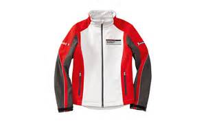 Porsche Jackets Zoom Jpg Pool Pdds Type Article Id Wap 802 0e Lang De