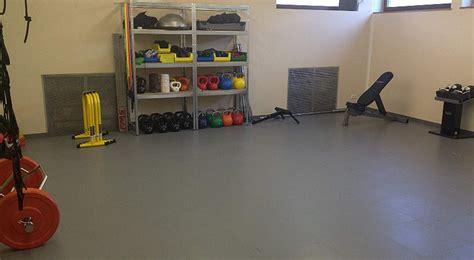 Pvc Boden Fitnessraum by Flexi Tile Fitnessboden Pvc Boden F 252 R Fitnessstudio