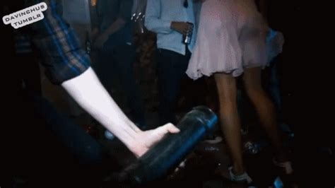 imagenes de project x love girls jb gif find share on giphy