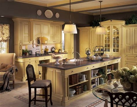 french country kitchen furniture kitchen french country kitchen with great furniture design