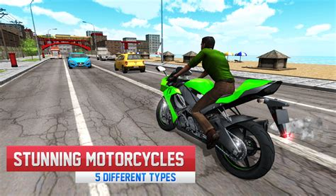moto race apk moto racer 3d version apk free for android osappsbox