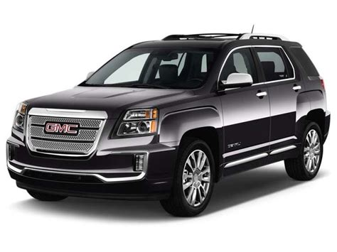 small gmc suv 17 best ideas about small suv on mid size suv