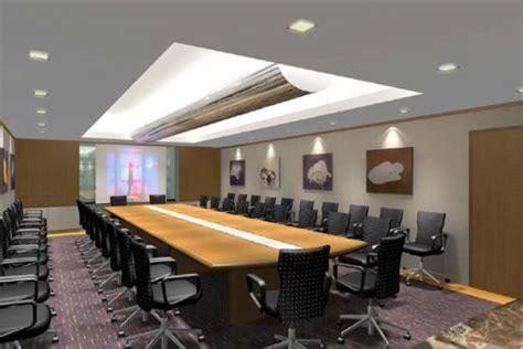 conference room interior design cgarchitect professional 3d architectural visualization