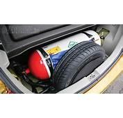 2014 Maruti Suzuki Celerio CNG Green Road Test  Overdrive