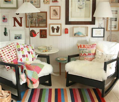 living room craft ideas craft room ideascafemom home design
