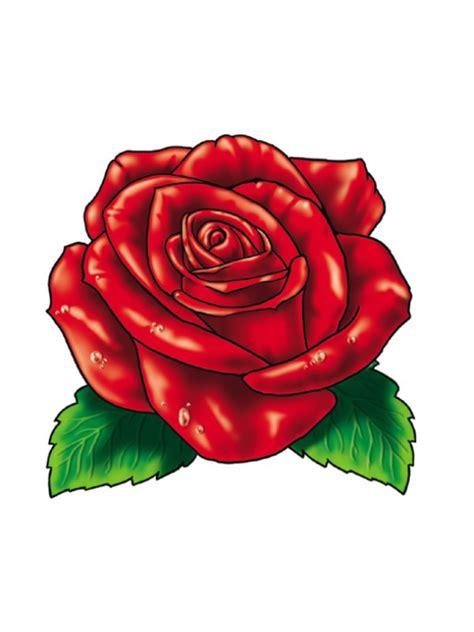 tattoo rosas tatuajes de rosas rojas buscar con cosas para