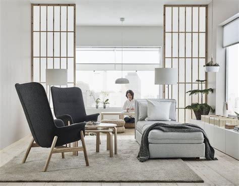 Katalog Ikea 2018 ikea catalog 2018 popsugar home photo 2