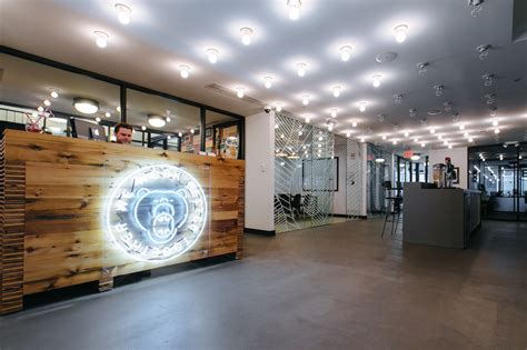 79 interior design position boston ash nyc adds pops of
