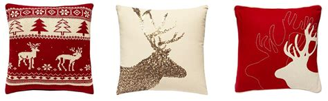 White Christmas Tree Designs - christmas accessories home desirable