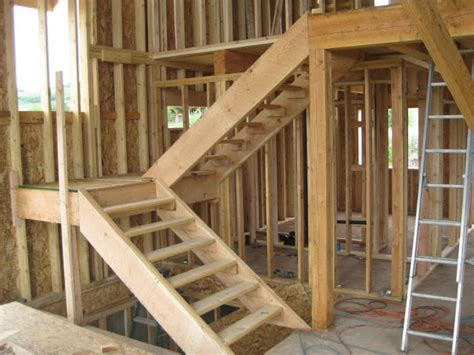 how to build a basement bedroom build in a basement bedroom how to build basement stairs design your own cabin