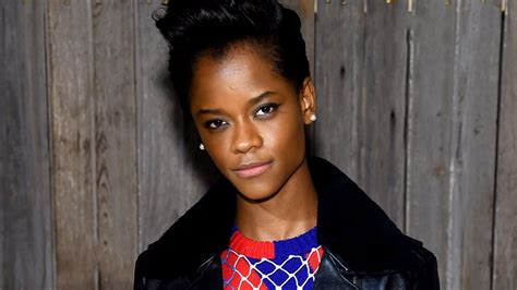 letitia wright instagram letitia wright born 1993 born in guyana nude 48 photos