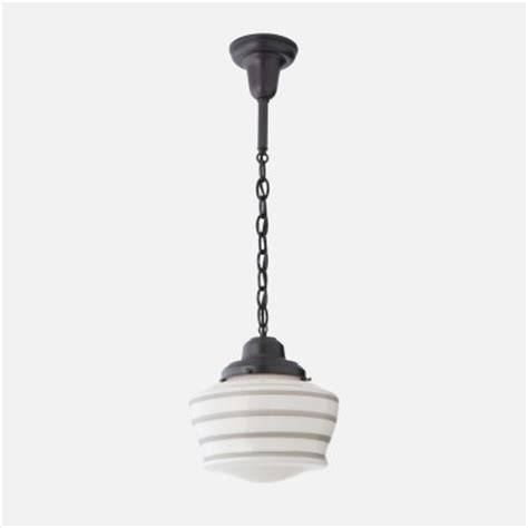 Pendant Lights Supply Hton Pendant Light Fixture By Schoolhouse Electric