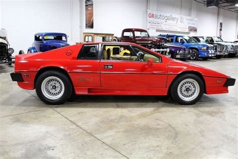 car manuals free online 1986 lotus esprit security system service manual free workshop manual service manual 1986 lotus esprit manual free download service manual 1986 lotus esprit