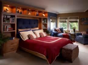 bedroom decorating ideas for teenage guys 40 teenage boys room designs we love