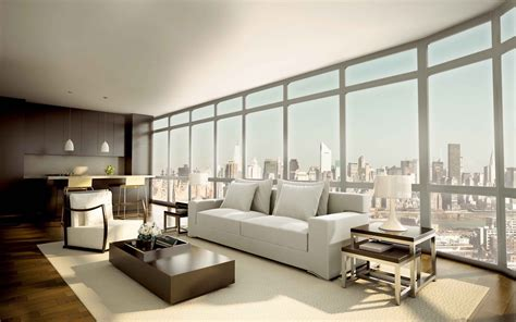 room with a great view wallpaper 425351