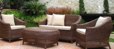 Pottery Barn Cushions Outdoor Kingdom Teak Rattan Furniture