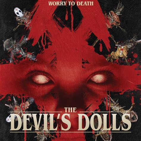 Devils Dolls 2016 Film Preview Film The Devil S Dolls 2016 Edwin Dianto New Kid On The Blog