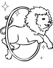 circus coloring pages printable circus coloring pages coloring me