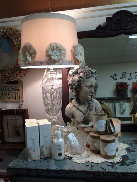Save More Furniture Owego Ny by 1000 Images About Wabi Sabi Owego Store Pics On Mars Curly And Wabi Sabi