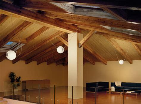 lightinthebox illuminazione illuminazione sottotetto legno pannelli termoisolanti