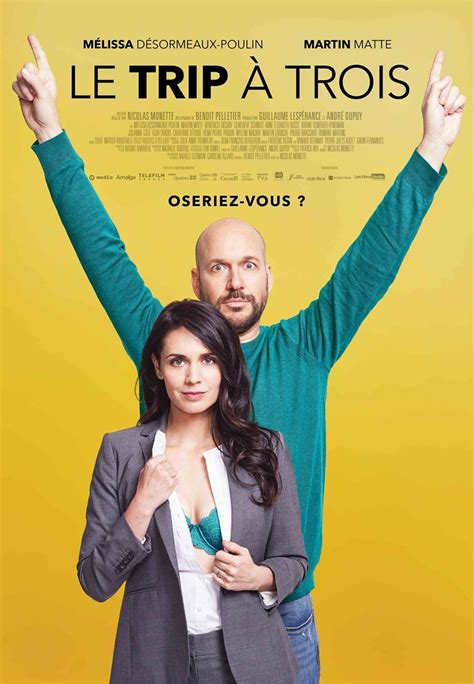 regarder l ange streaming vf complet en francais regarder canada films s 233 ries animes en streaming vf vustreaming