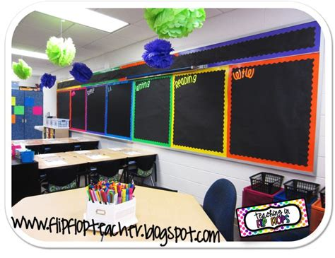 layout of ecd classroom 264 best awesome classrooms displays images on pinterest