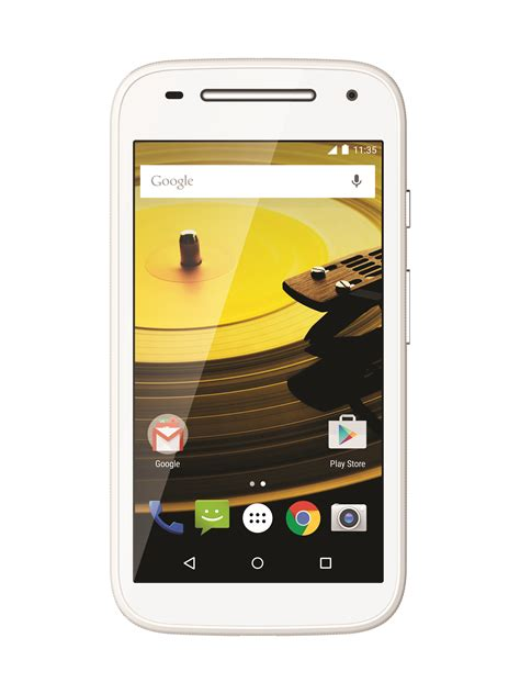 new themes for moto e what s inside motorola s mysterious box a new moto e with