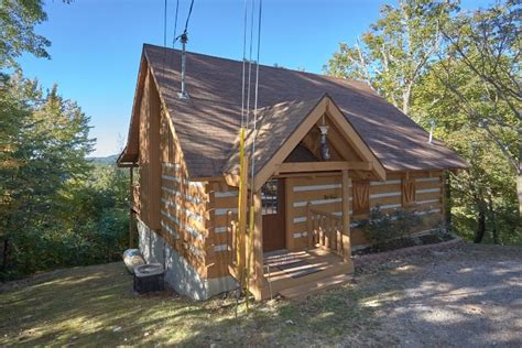 quot amazing sunset quot sky harbor cabin rental with views