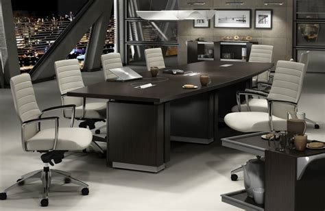 global industrial office furniture global the total office nashville commercial furniture oi inc