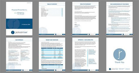 editable invoice template word microsoft word receipt template