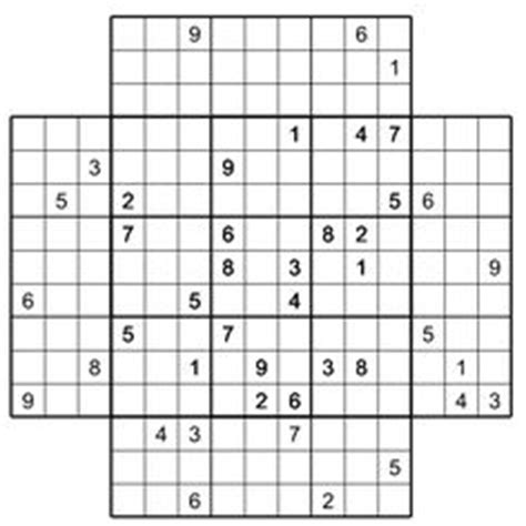 printable sudoku diabolical sudoku puzzles puzzles and 3d on pinterest