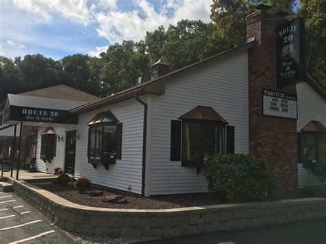 Anchor House Wilbraham Ma by Route 20 Bar Grille Wilbraham Massachusetts Ma