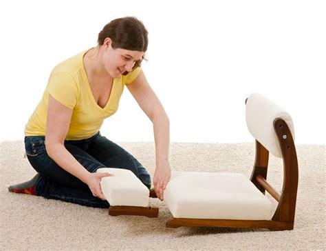 best meditation chair 109 best meditation chair images on