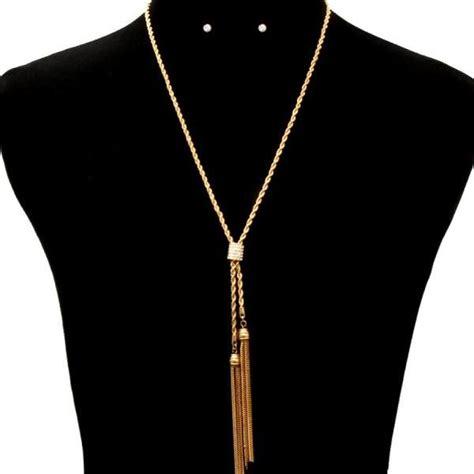 Baby Choker Necklace Big Cross Import Kalung Handmade Korea chunky cross necklace rihanna inspiren gold cross pendant necklace on luulla