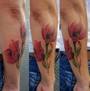 best tattoo shops in salt lake city best artists in salt lake city ut top 25 shops