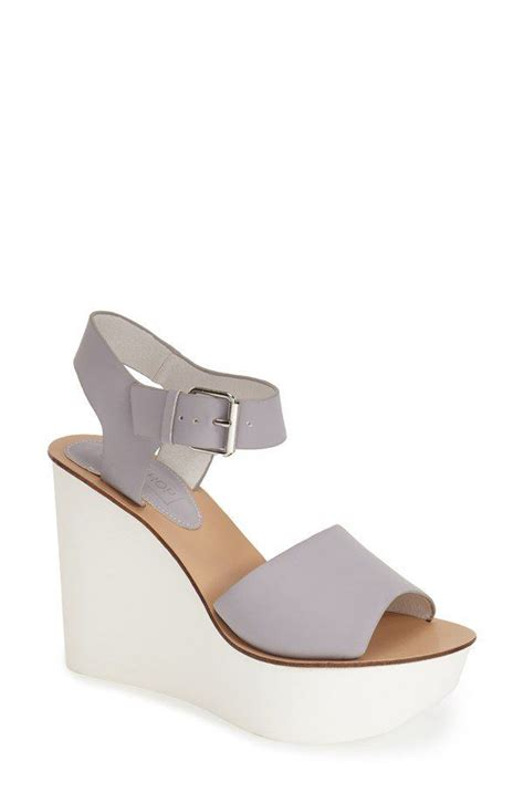 Wedge Sandals For Wedding by White Wedge Sandals For Wedding Bromente