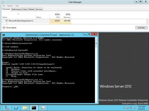 download antivirus for lumia windows 8 nokia bootmgr driver lumia 920 download