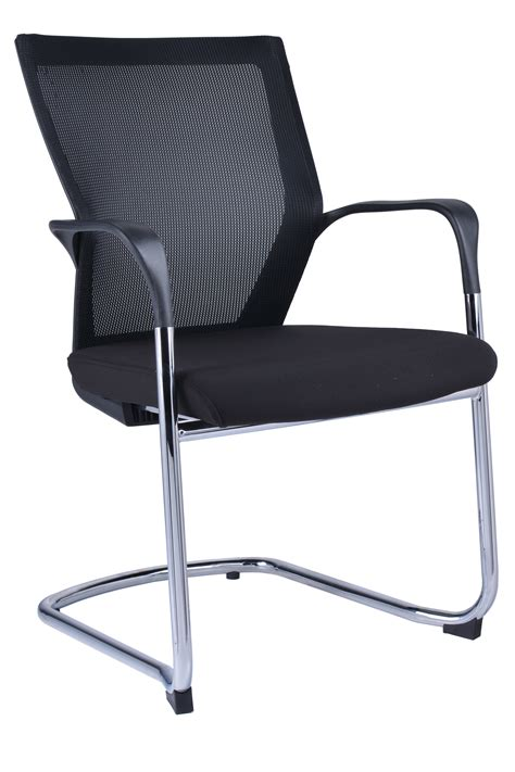 Office Chairs Queensland Office Direct Qld Fe Wmcc Visitor Chair Office Direct Qld